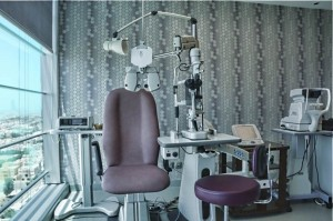 OPHTHALMOLOGY-CLINIC-0